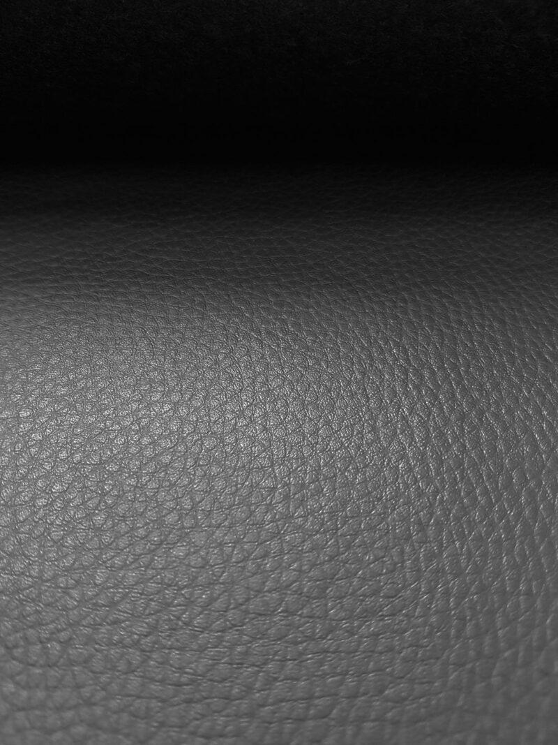 Nappa roxana sort - Info mangler