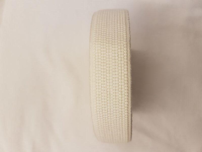 Boxershorts elastik -