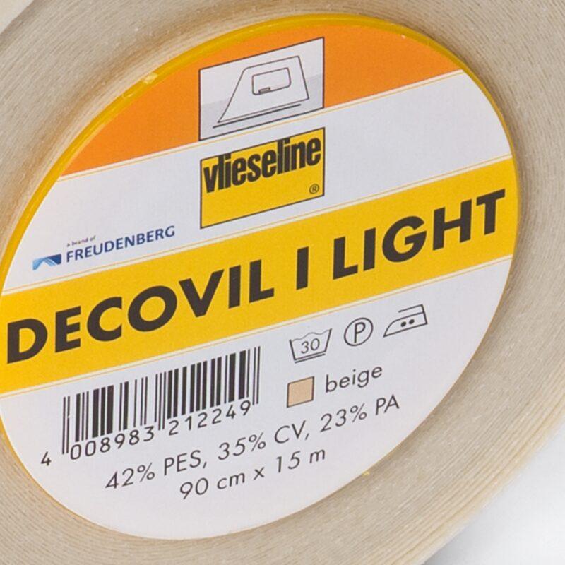Decovil I Light - beige -