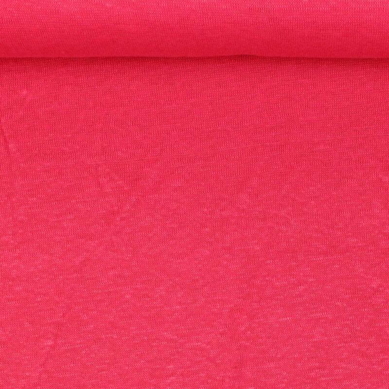 Let strik - Pink -