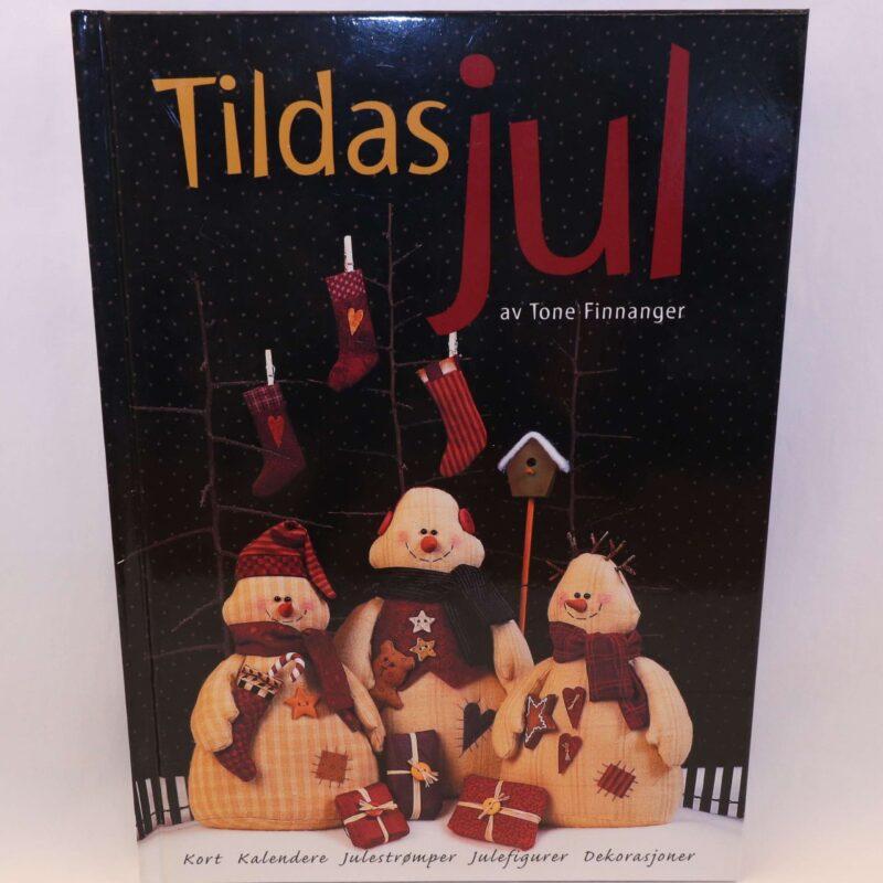 Tildas Jul -