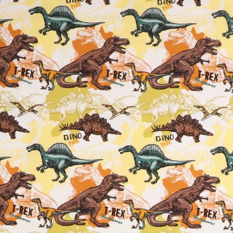 T-Rex - Jersey -