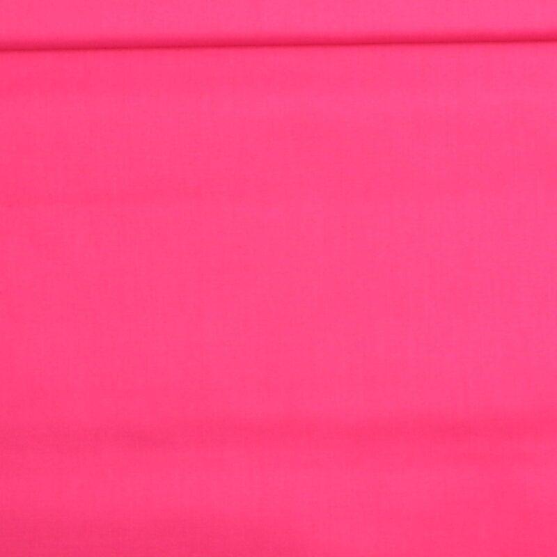 Pink - Patchwork -