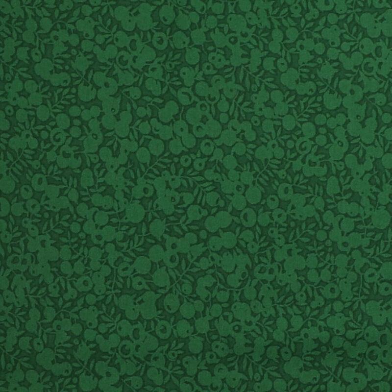 Wiltshire Shadow, grøn - Liberty -