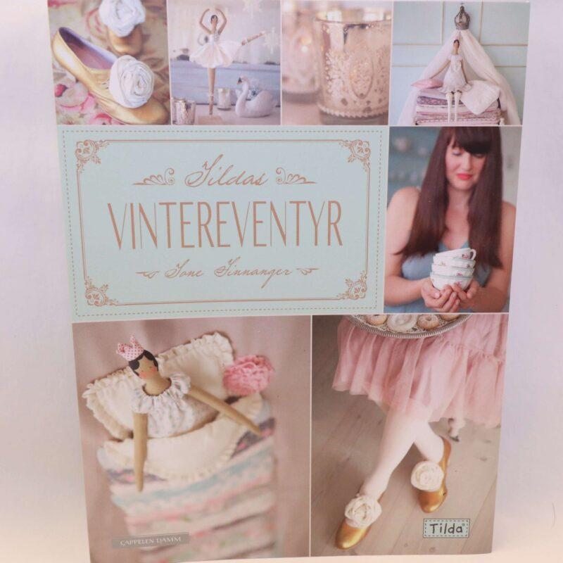 Tildas Vintereventyr -