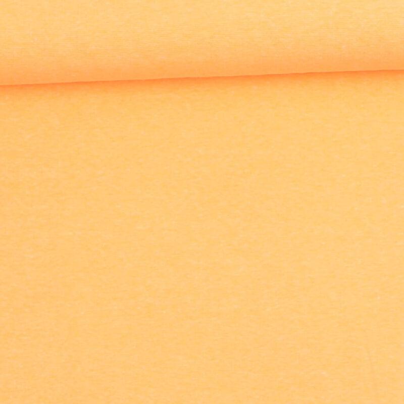 Lys abrikos - Rib -