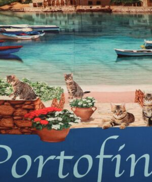 Portofino - Jersey rapport (50) -