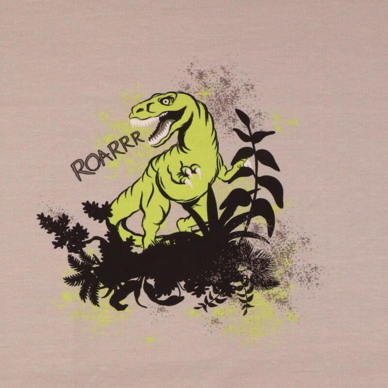 Dino - Jersey rapport (38) -
