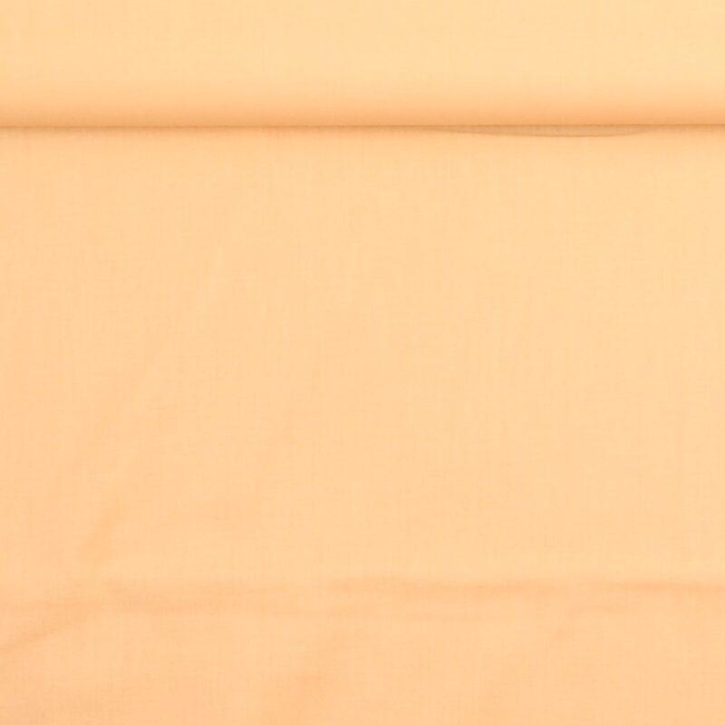 Lys cheddar - Patchwork - Info mangler