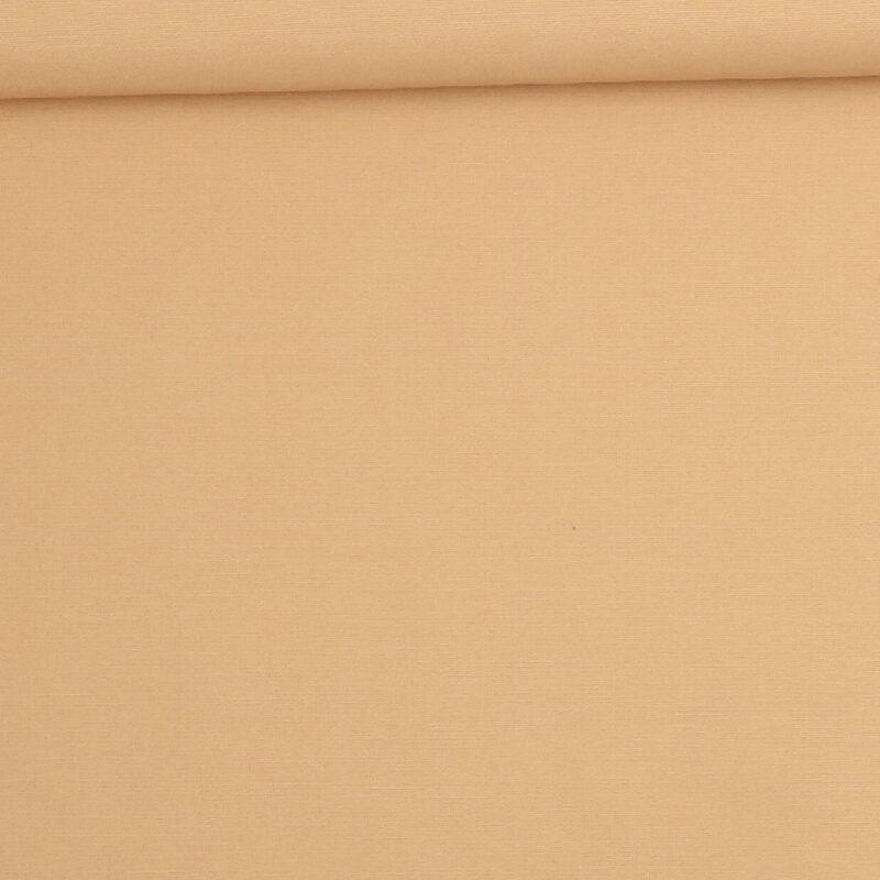 Lys pudder - Bomuld/polyester - Info mangler