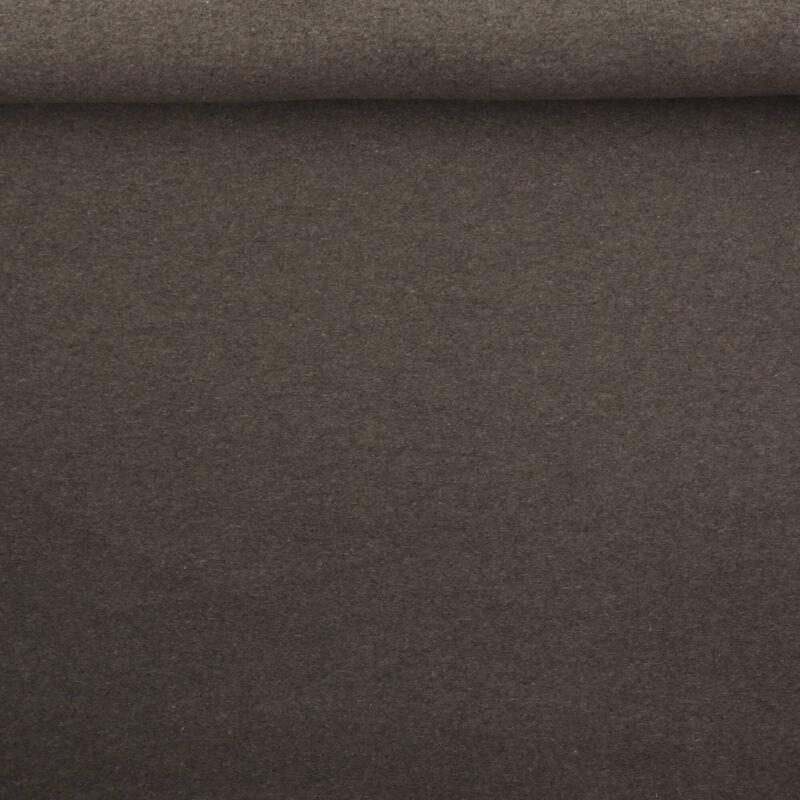 Grå - Polyester -
