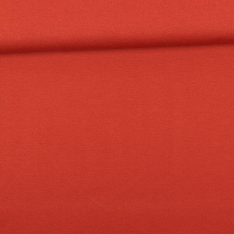 Rødbrun - Jersey, Punto -