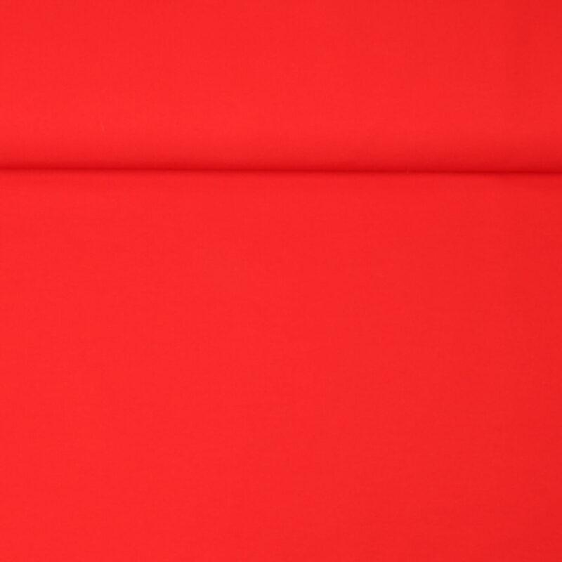 Bengalin - Rød -