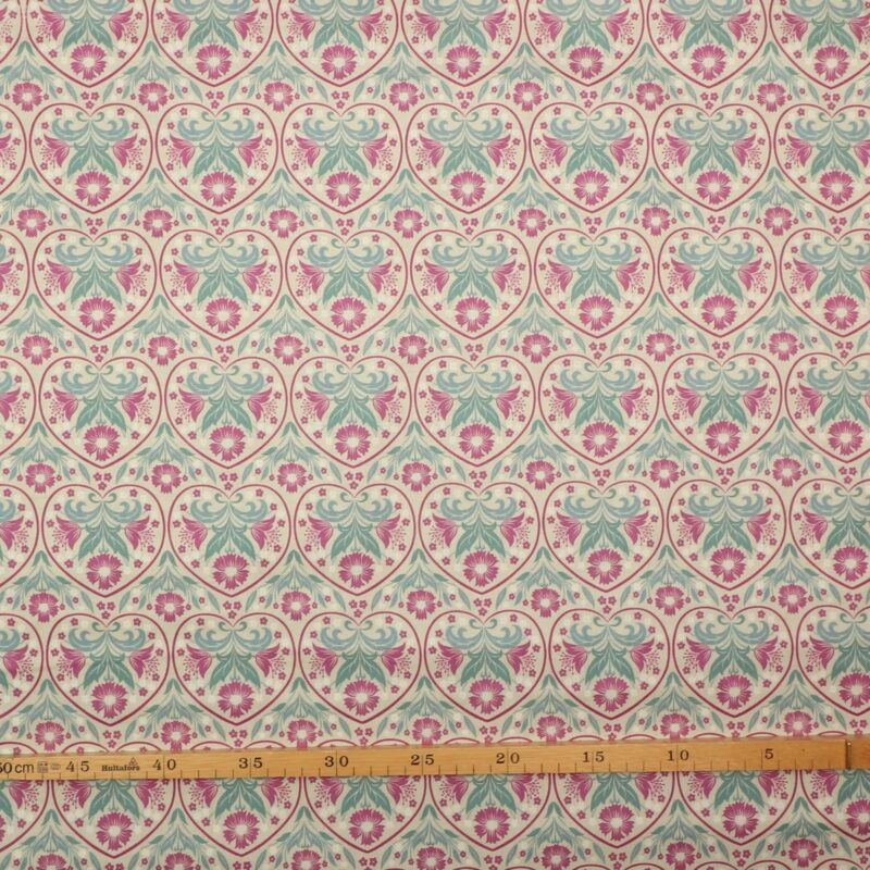 Arts and crafts 1 - Patchwork -