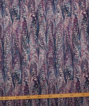 The art of Marbling 2 - Patchwork -
