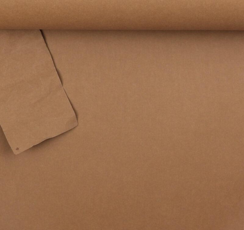 Papir stof -