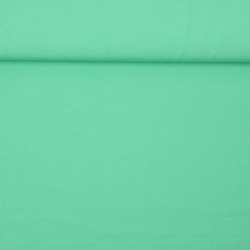 Bengalin - Mørk mint grøn -