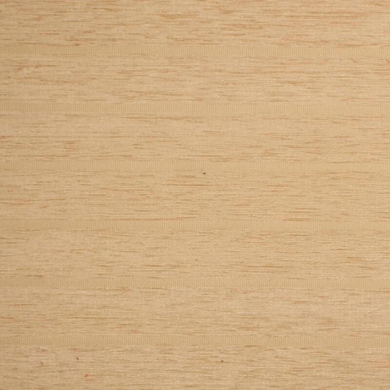Lys beige - Møbelstof -