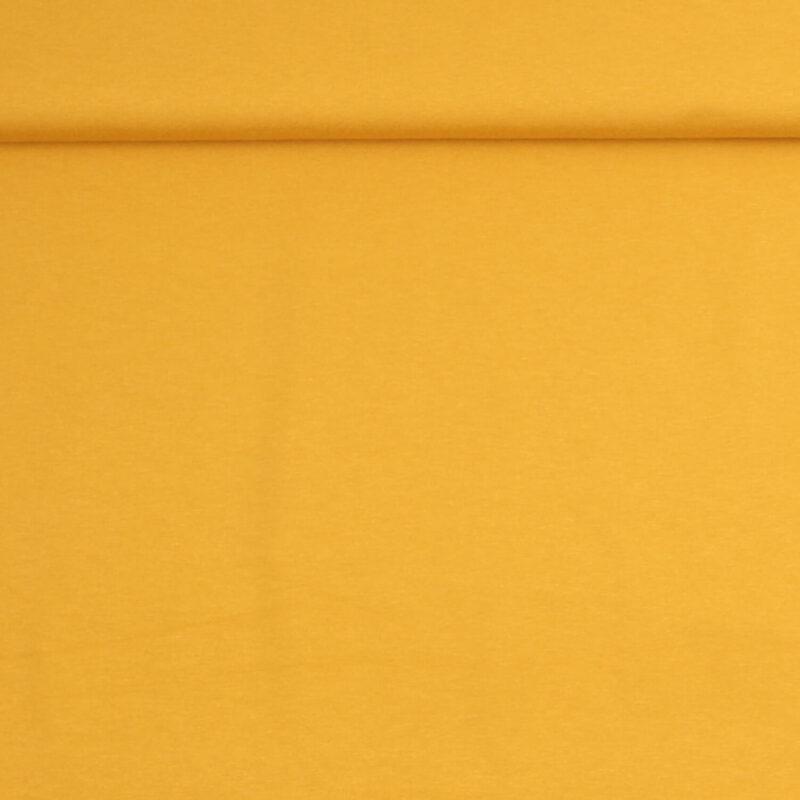 Karry - Viskose jersey - Info mangler