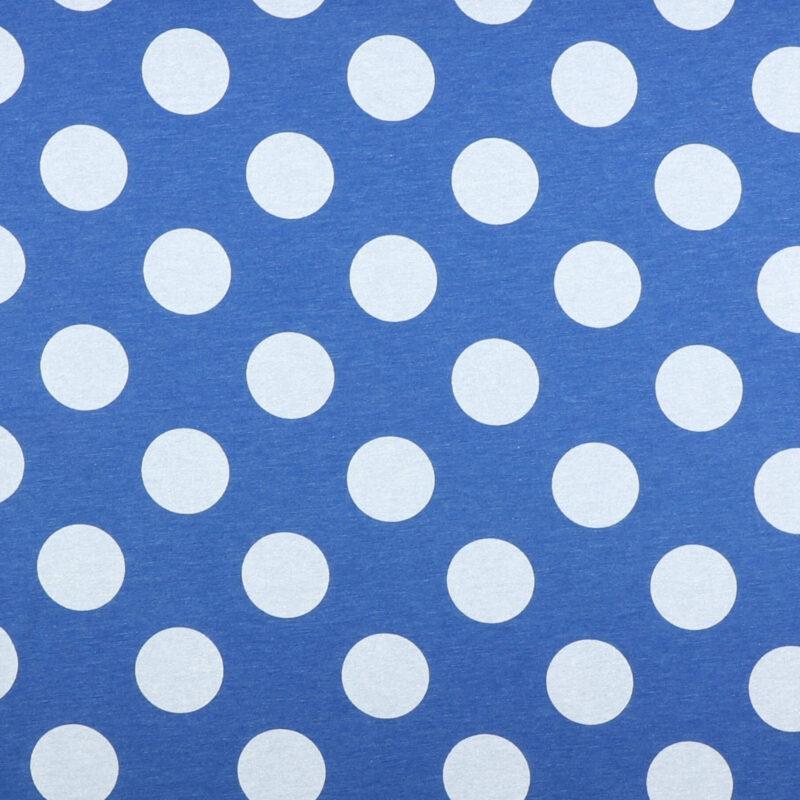 Blå m. bomber - Isoli -