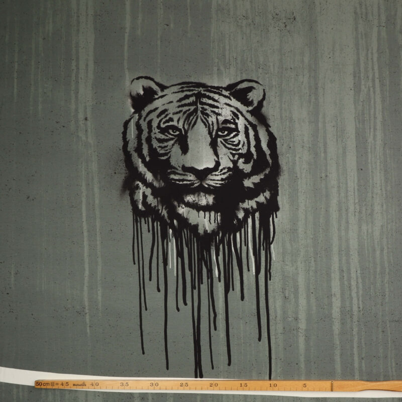 Tiger - jersey rapport (25) -