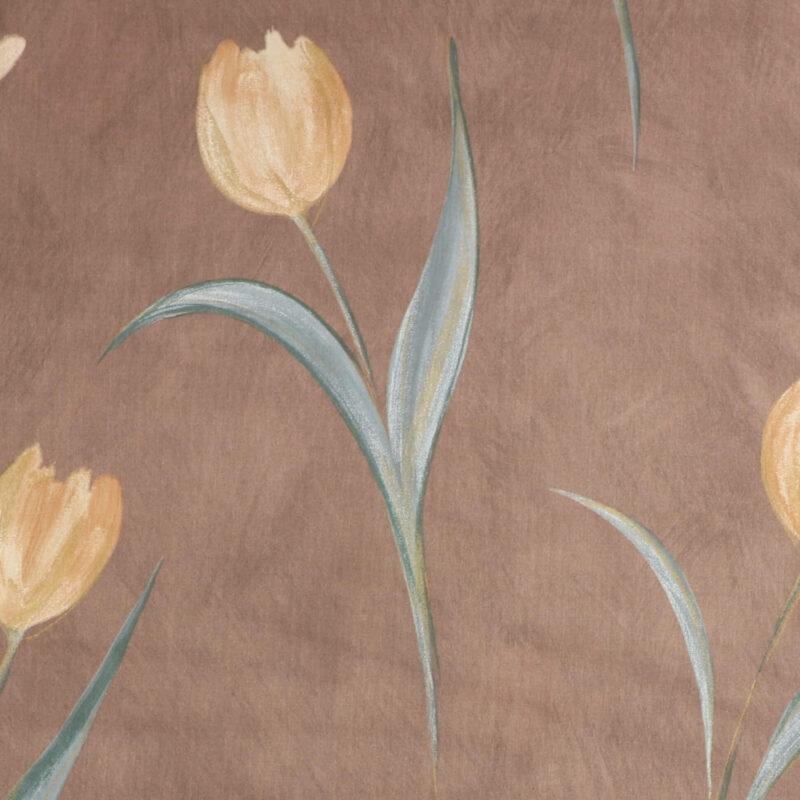 Tulipaner - Bade/bruseforhæng -