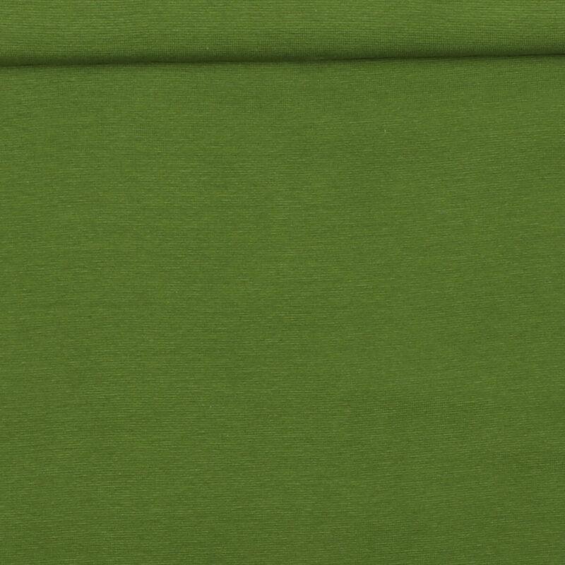 Grøn - Rib -