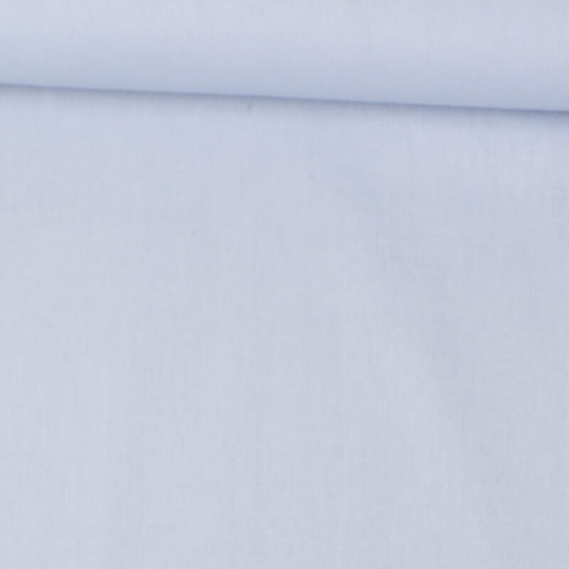 Lyseblå- lagenlærred - Info mangler