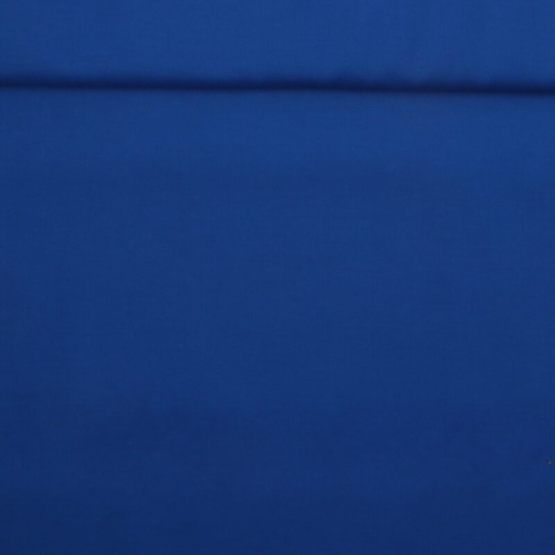 Mørkeblå - Patchwork -