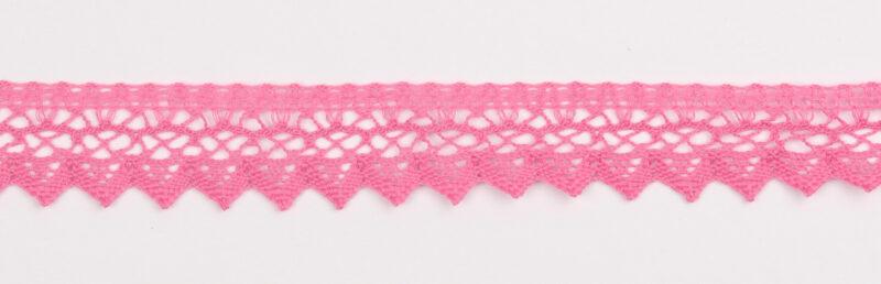 Lys pink blonde - 26 mm -