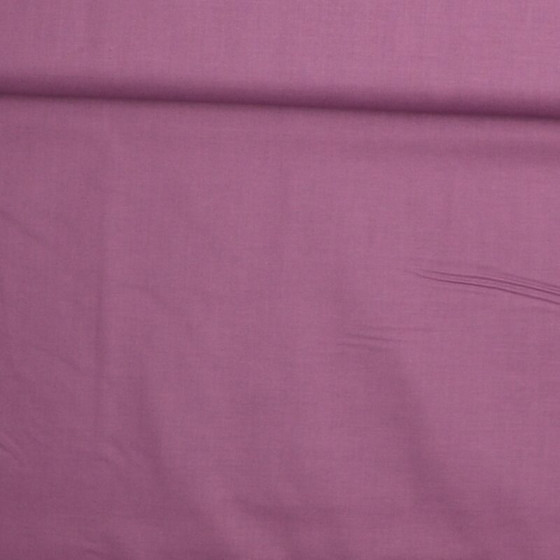 Lavendel - Patchwork -