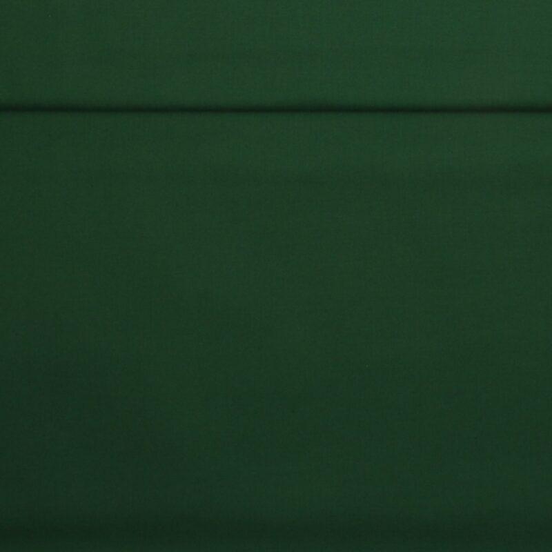 Mørk grøn - Patchwork -