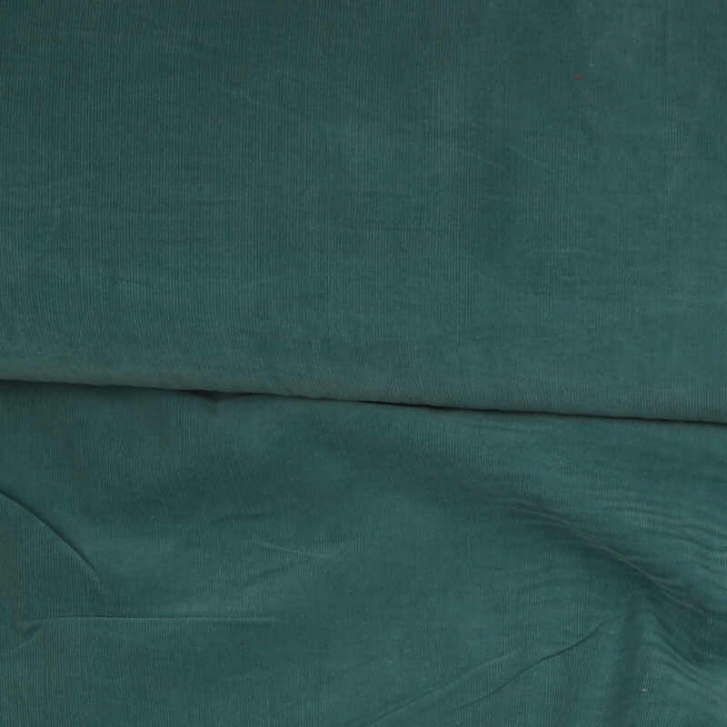 Grøn - Babyfløjl -