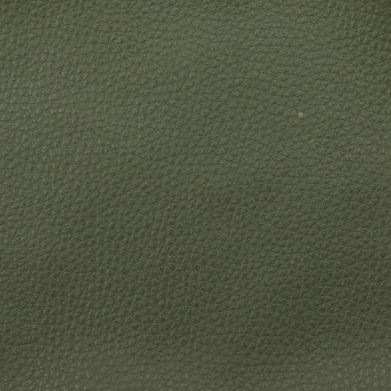 Nappa, Olivengrøn -