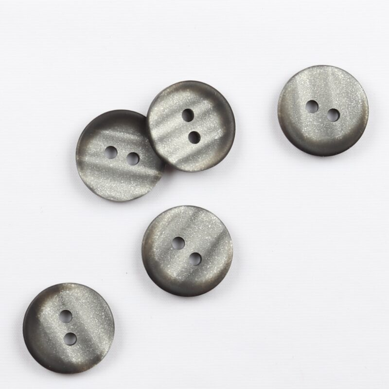 Grå/koksgrå som changere, ø 15 mm -