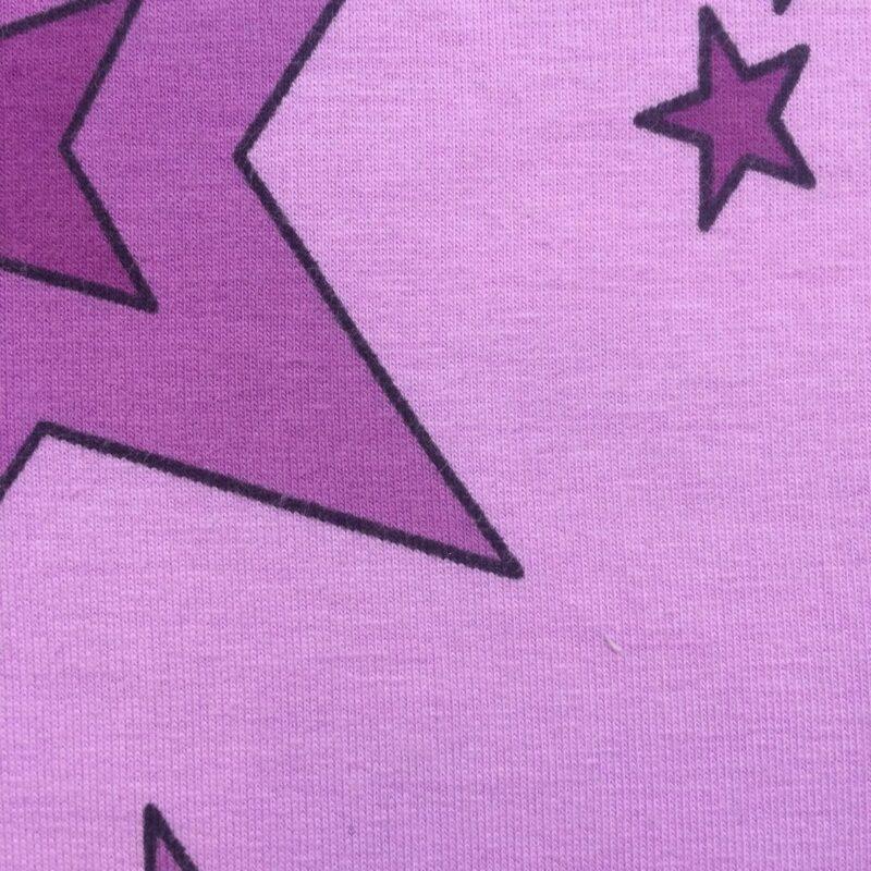 Lilla stjerner -