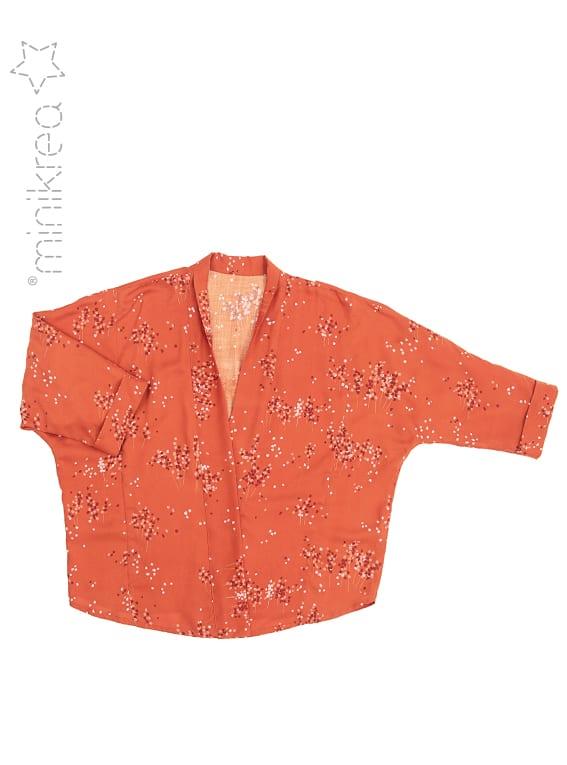 Kimono str. 34-50 – minikrea 70200 -