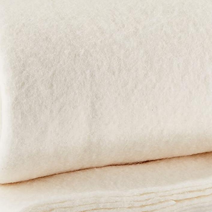 Pladevat, Hobbs - Bomuld/polyester -