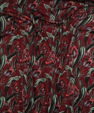 Tulipaner - Jersey -