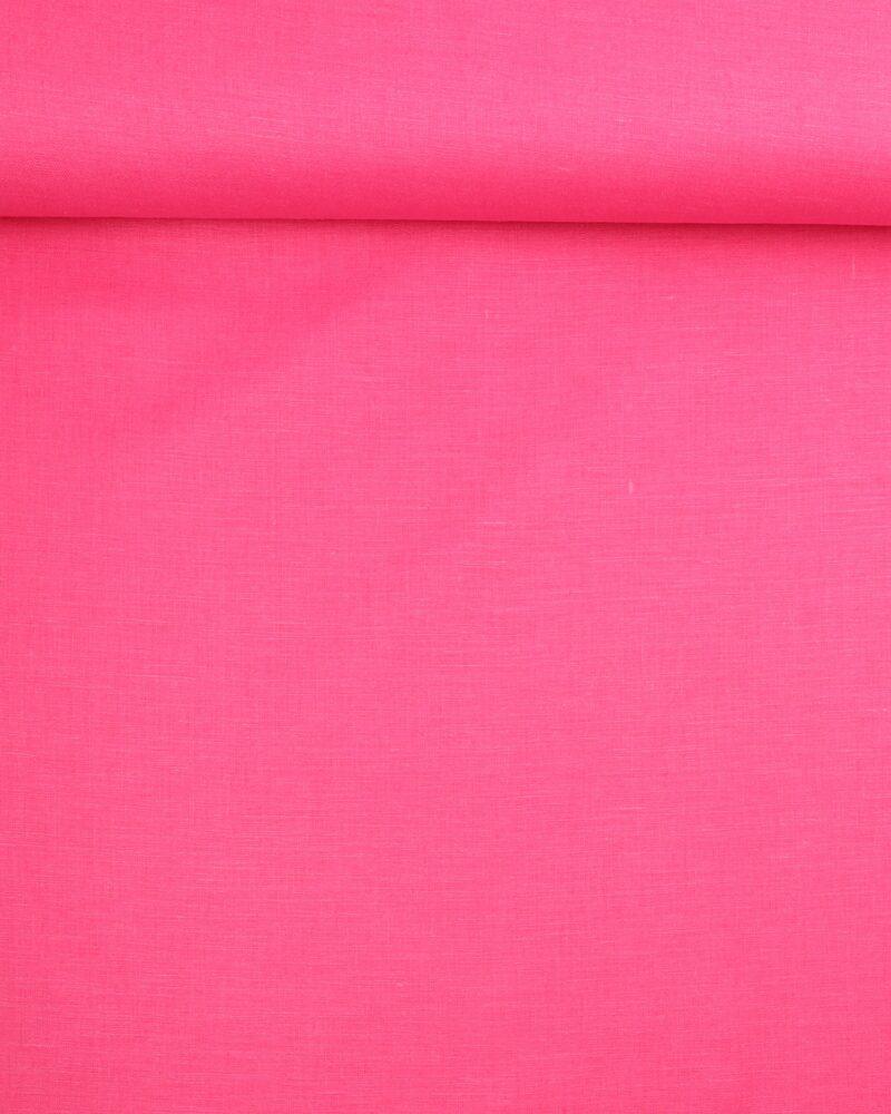 Pink - Hør -