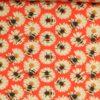 Blomster og brumbasser - Jersey - Info mangler