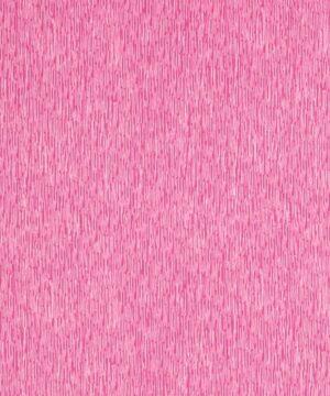 Alfie, Pink - Patchwork -