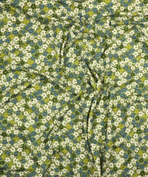 Små blomster - Jersey -
