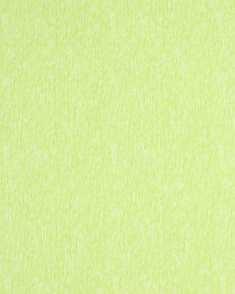 Alfie, Lime - Patchwork -