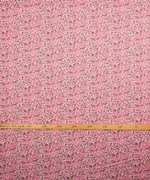 Summer Garden Blossom 1 - Patchwork -