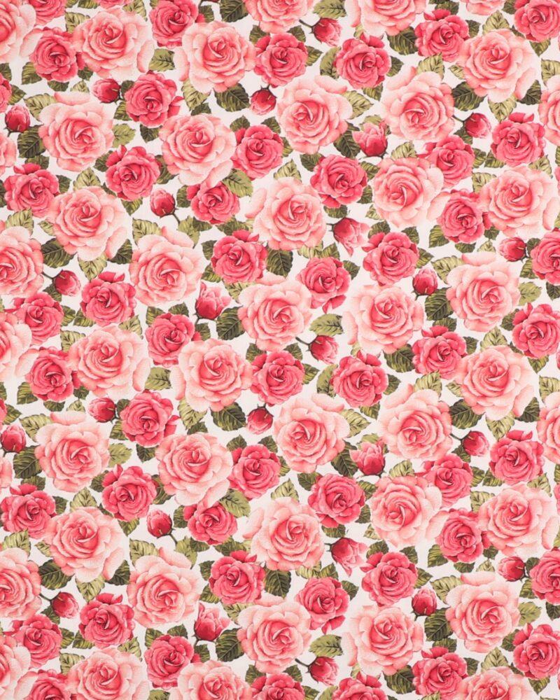 Roser - Patchwork -