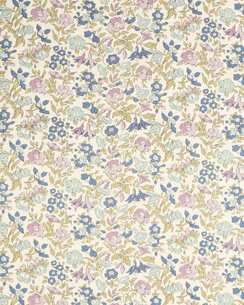 English Garden Collection Mamie - Liberty -