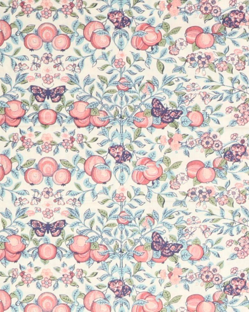 English Orchard Garden Collection - Liberty -
