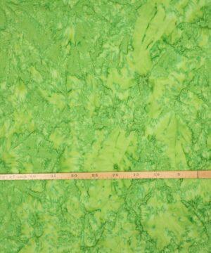 Lys grøn - Bali - Info mangler