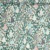 Season´s Greetings, Sparkling Forest - Liberty - Info mangler